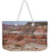 The Painted Desert  8013 Weekender Tote Bag