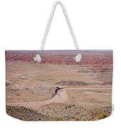 The Painted Desert  8042 Weekender Tote Bag