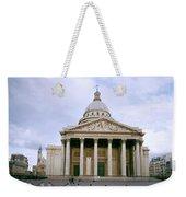 The Pantheon Weekender Tote Bag