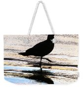 The Royal Society For Protection Of Birds Weekender Tote Bag