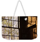 The Secret Room Weekender Tote Bag