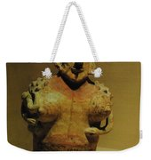 The Stone Breasts Weekender Tote Bag