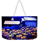 The Suns Of God Weekender Tote Bag
