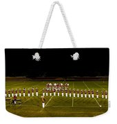 The United States Marine Band Weekender Tote Bag