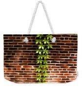 The Vine Weekender Tote Bag