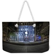 Them Apples Weekender Tote Bag