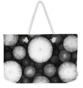 Theory Of The Universe Weekender Tote Bag