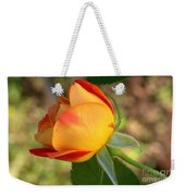 This Bud's For You Weekender Tote Bag