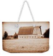 This Old Farm II Weekender Tote Bag