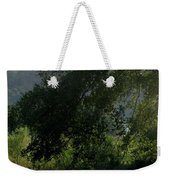 This Ole Tree Weekender Tote Bag