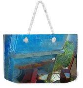 This Sale Weekender Tote Bag