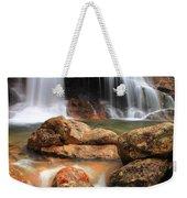 Thomson Falls Weekender Tote Bag