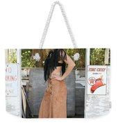 Tina Loy 580 Weekender Tote Bag