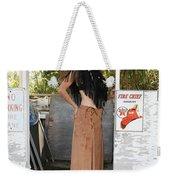Tina Loy 637 Weekender Tote Bag