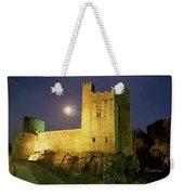Tipperary, General Weekender Tote Bag