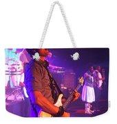 Tobymac-tim-5319 Weekender Tote Bag