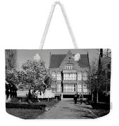 Together For Keeps Weekender Tote Bag