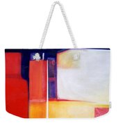 Too Loose Lautrec Weekender Tote Bag