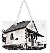 Tornante 8 ... Weekender Tote Bag