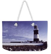 Tory Island, County Donegal, Ireland Weekender Tote Bag