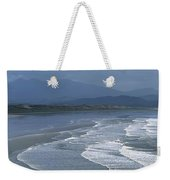 Toursim, Ring Of Beara, Co Cork Weekender Tote Bag
