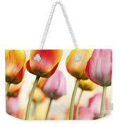 Tulip - Impressions 1 Weekender Tote Bag