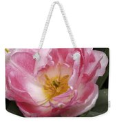 Tulip Angelique Weekender Tote Bag