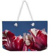Tulip Estella Reinfeld Weekender Tote Bag