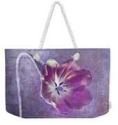 Tulip Fancy Weekender Tote Bag