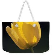 Tulip Flower Series 1 Weekender Tote Bag