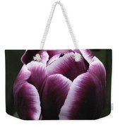 Tulip Gavota Weekender Tote Bag