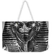 Tutankhamun Weekender Tote Bag