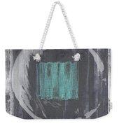 Untitled No. 37 Weekender Tote Bag