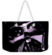 Up Close And Personal 2 Weekender Tote Bag