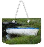 Upper Lake, Killarney National Park Weekender Tote Bag