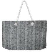 Uranyl Acetate Tem Weekender Tote Bag