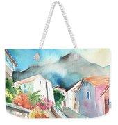 Ussat 01 Weekender Tote Bag