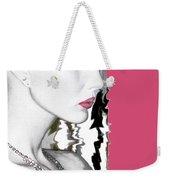 Vamp Four Weekender Tote Bag