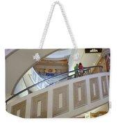 Vegas Luxury 2 Weekender Tote Bag