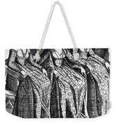 Venetian Women, C1600 Weekender Tote Bag