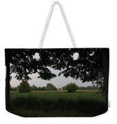 Veneto's Countryside In May Weekender Tote Bag