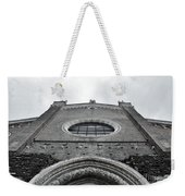 Venitian Architecture I Weekender Tote Bag