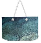 Vent Tubeworms Weekender Tote Bag