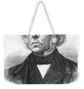 Victor Cousin (1792-1867) Weekender Tote Bag