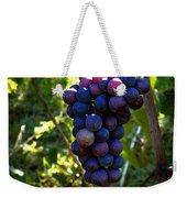 Vineyard 31 Weekender Tote Bag