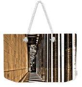 Walhalla Colonnade ... Weekender Tote Bag