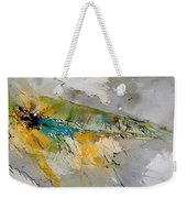 Watercolor 213001 Weekender Tote Bag