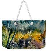 Watercolor 216050 Weekender Tote Bag
