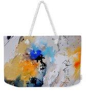 Watercolor 216092 Weekender Tote Bag