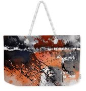 Watercolor 217031 Weekender Tote Bag